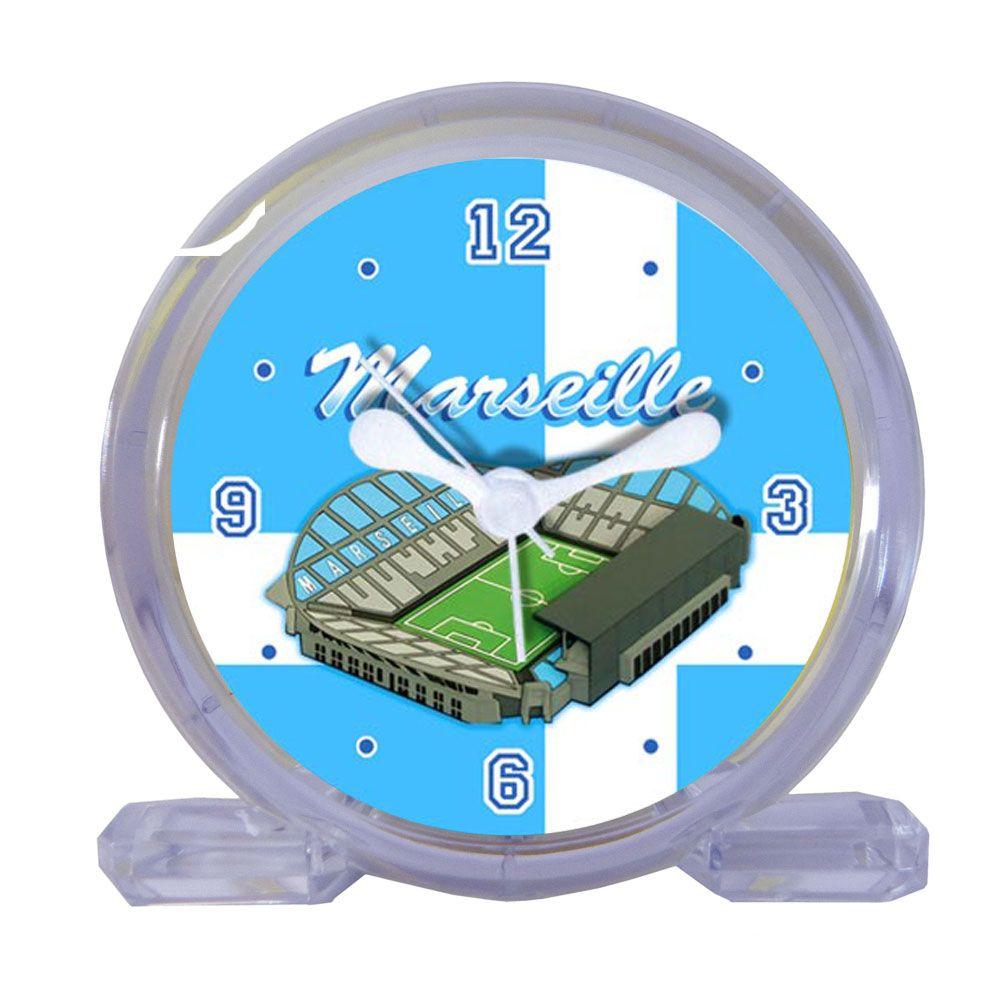 R veil marseille plexiglas 8 cm for Castorama plexiglass marseille