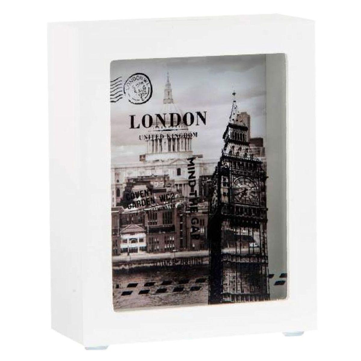 Bureau verre london sammlung von design for Bureau london