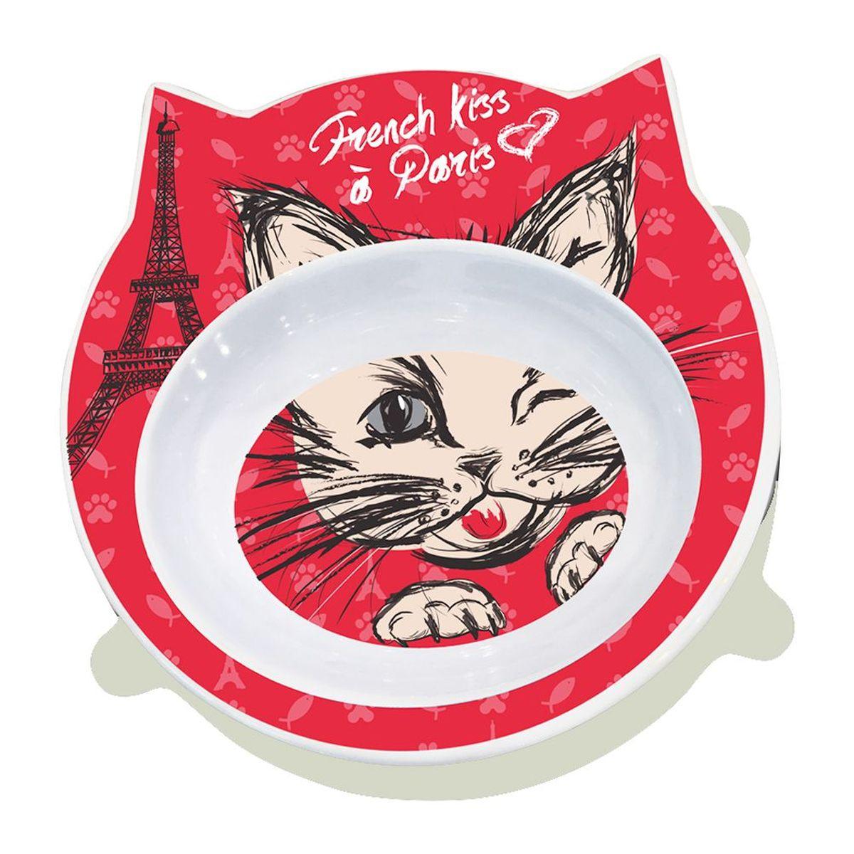 Animalerie ecuelle chat chien gamelle oreille chat - Animalerie a paris chien ...