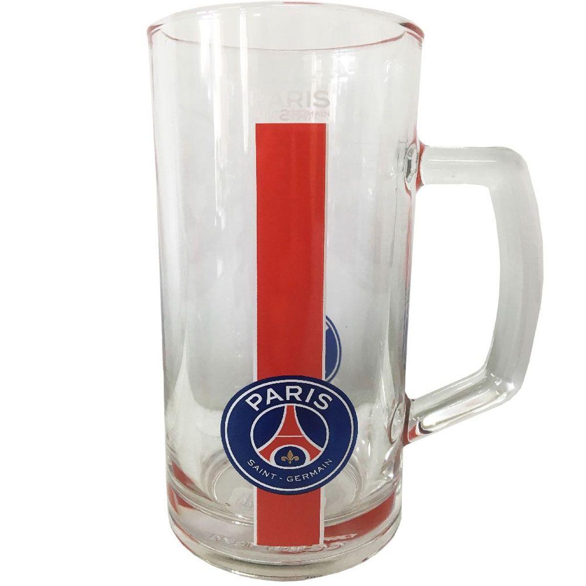 verre a biere a paris