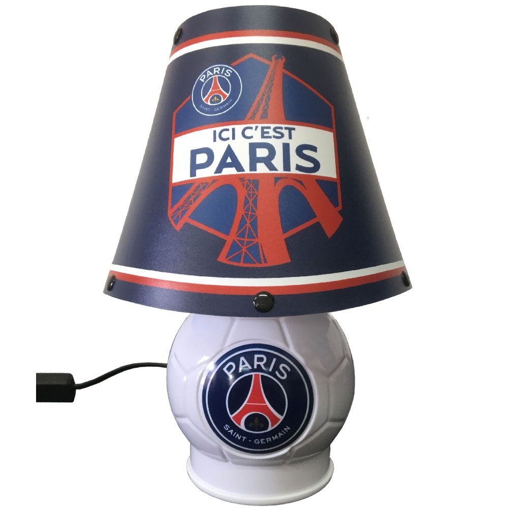 Design Lampe Décoration Saint Germain Chevet Paris Luminaire TPiZOXku