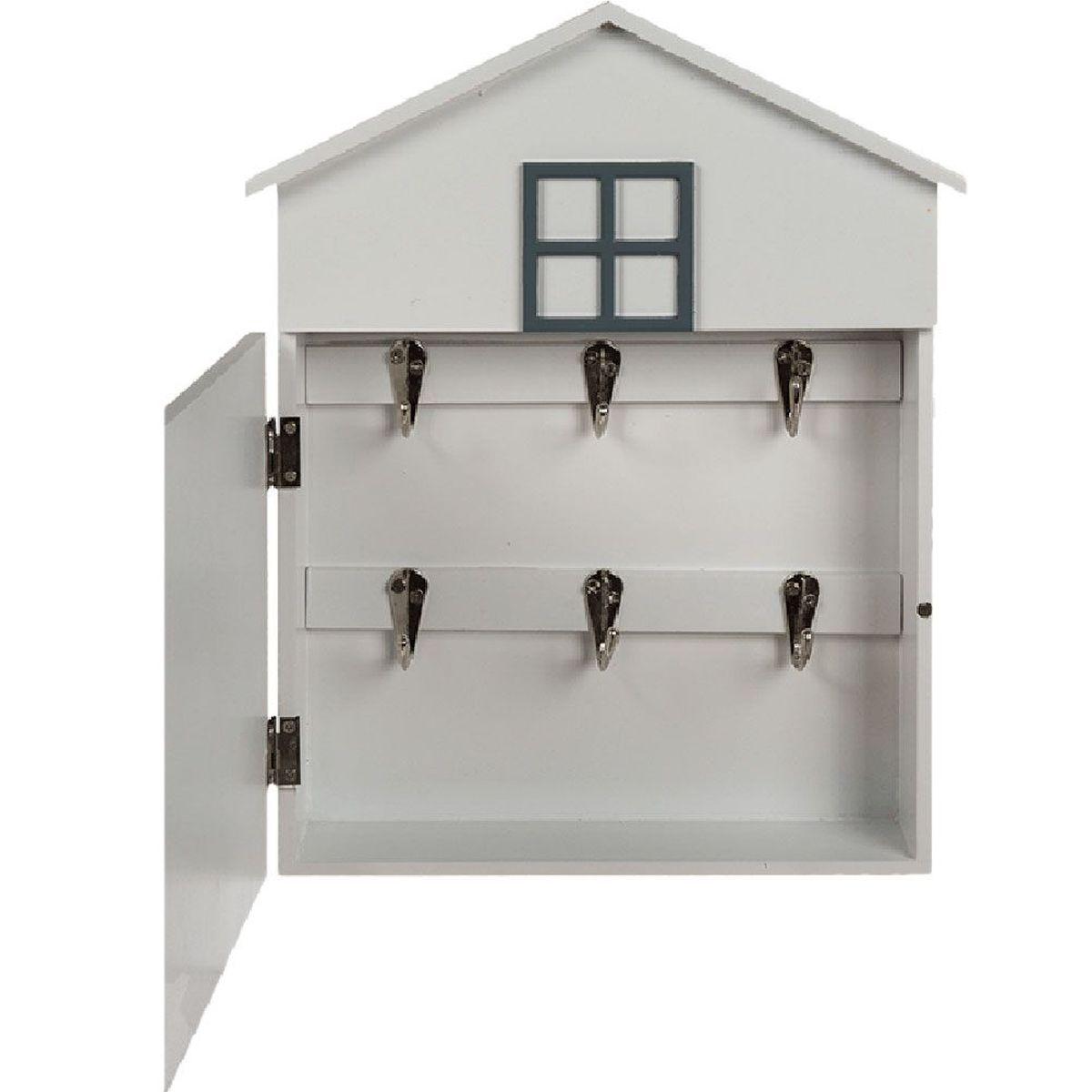 horloge cuisine bois. Black Bedroom Furniture Sets. Home Design Ideas