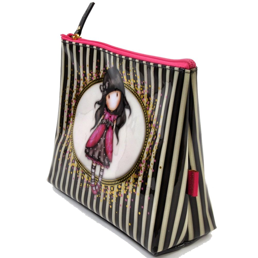 Pochette grand format Gorjuss - Ladybird lA0Re9T