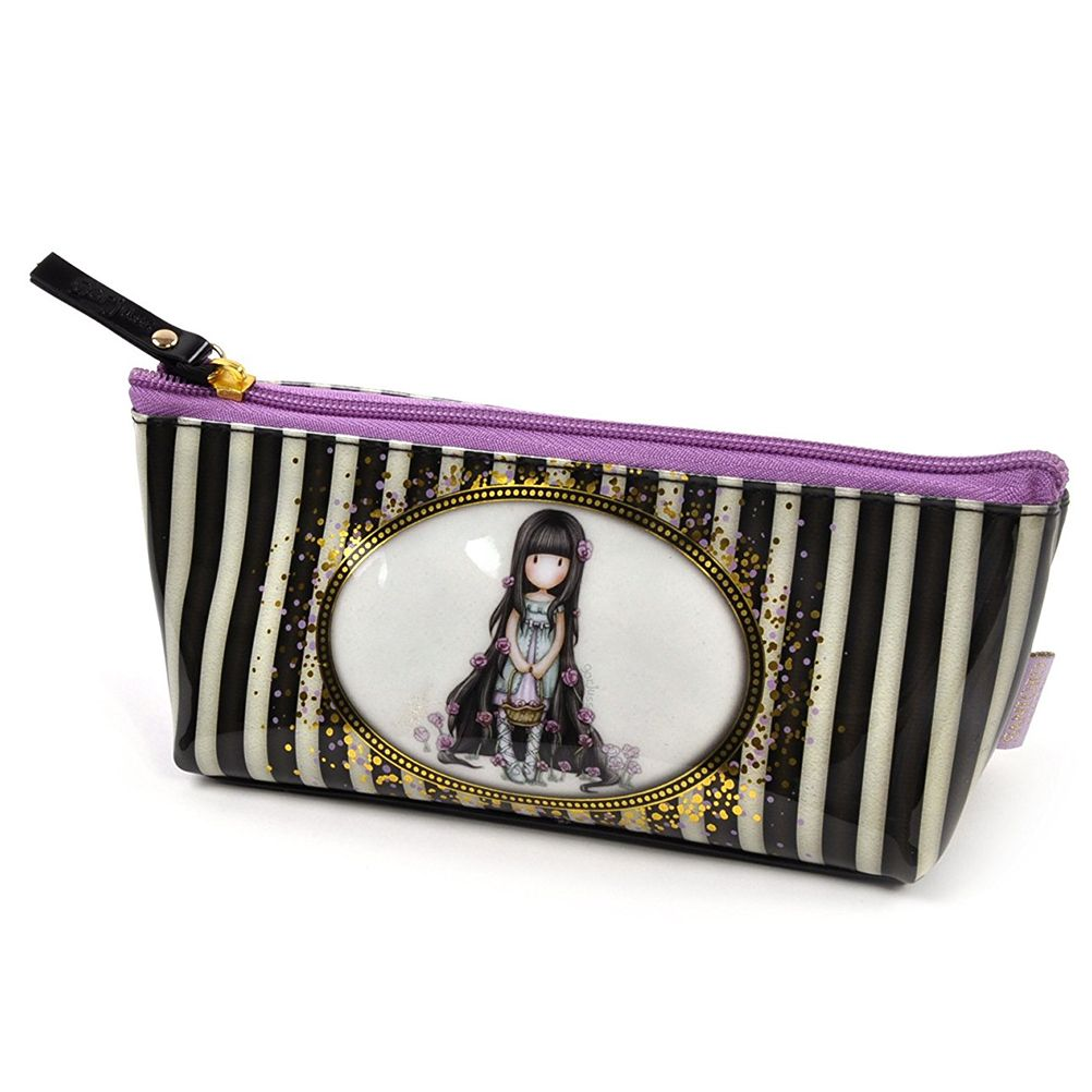 Trousse Gorjuss - Rosie
