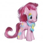 Figurine Mon Petit Poney Pinkie Pie Cutie Mark Magic