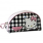 Grande trousse à maquillage Charmmy Kitty Vichy