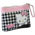 Petite trousse cosmétique Charmmy Kitty Vichy
