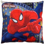 Coussin Marvel Spiderman Ultimate