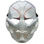 Masque Ultron Avengers