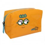 Trousse Barbotine
