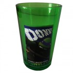 Verre Tortues Ninja Donatello