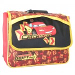 Cartable Cars Flash McQueen Disney