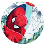 Ballon Spiderman Marvel Gonflable