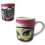 Mug Monster High Frankie Stein