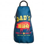 Tablier adulte Vintage Dad&#39s 70 x 50 cm