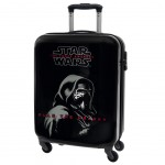 Valise Star Wars Dark Kylo Ren 49 cm