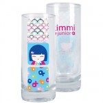 Verre Kimmi Junior Lulu