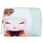 Trousse cosm�tique Kimmidoll Namika