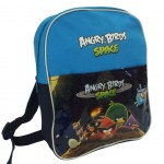 Sac à dos Angry Birds Space