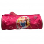 Trousse ronde Disney Princesses 23 cm