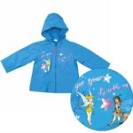 Parka Fée clochette Disney Fairies imperméable